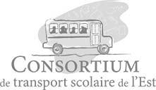 Le Consortium de transport de de l'Est