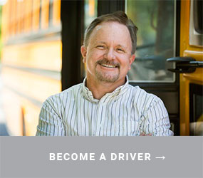 become a bus driver ontario